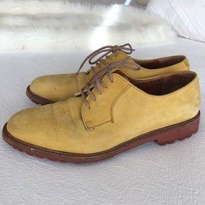Ferragamo Salvatore loafers
